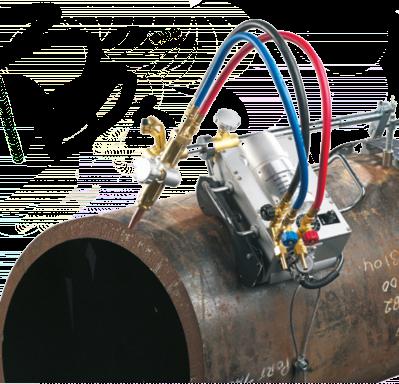 TAG Plazma Kesim Makinası
